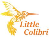 Little Colibri